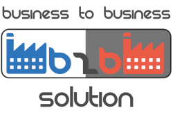 logo b2b software